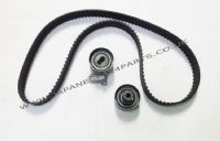 Nissan Patrol Y61 2.8TD - RD28 (10/1997- 02/2000) - Engine Cam / Timing Belt & Tensioners Kit